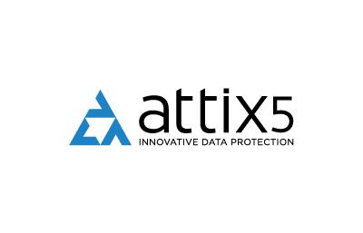 attix5-logo