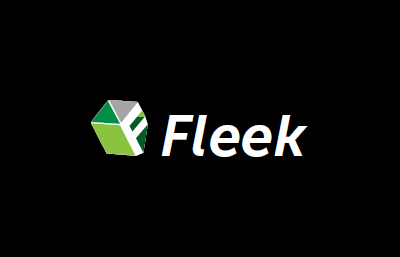 fleek-logo