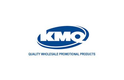 kmq-logo