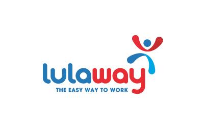 lulaway-logo