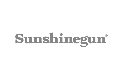 sunshinegun-logo