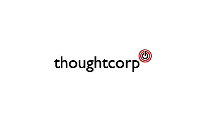 thoughtcorp-logo