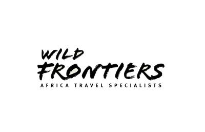 wildfrontiers-logo