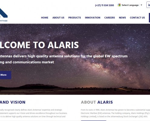 screenshot_alaris_antennas